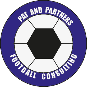 Pat and partners football consulting